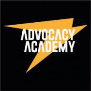Advocacy Academy logo