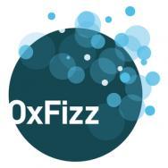 Ox Fizz logo