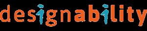 Designability logo