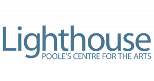 Lighthouse – Poole's Centre For The Arts logo