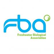 Freshwater Biological Association logo