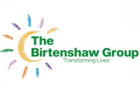 Birtenshaw Group loogo