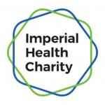 Imperial Health Charity.