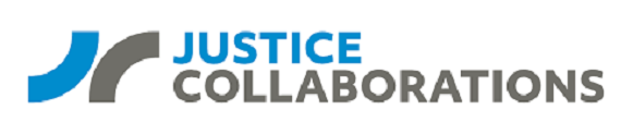 Justice Collaborations.
