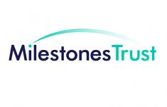 Milestones Trust.