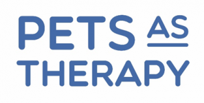 Pets as Therapy.