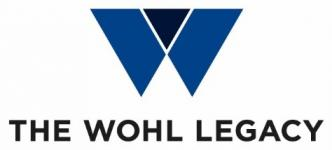 The Wohl Legacy.