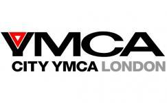 City YMCA.