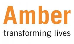 The Amber Foundation.