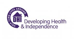 Developing Health & Independence.