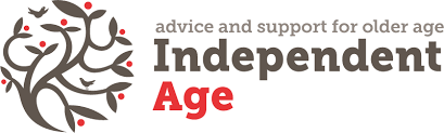 Independent Age.