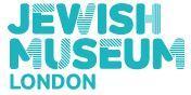 Jewish Museum London.