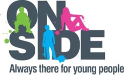 ONSIDE YOUTH ZONES