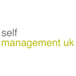 SELF MANAGEMENT UK