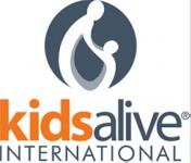 KidsAlive International.