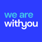 We Are With You (Formerly Addaction).