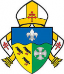 The Roman Catholic Archdiocese of Southwark.