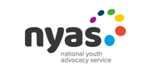 National Youth Advocacy Service.