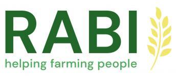 Royal Agricultural Benevolent Institution.