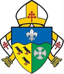 Archdiocese of Southwark.