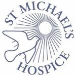 St Micheal's Hospice, Hereford.