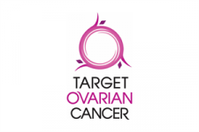 Target Ovarian Cancer.