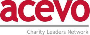 ACEVO logo