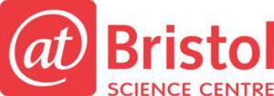 At Bristol logo