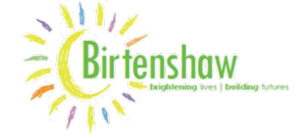 Birtenshaw logo