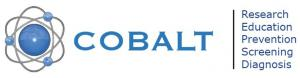 Cobalt Appeal Fund logo