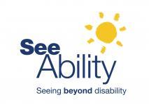 SeeAbility logo