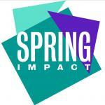 Spring Impact logo