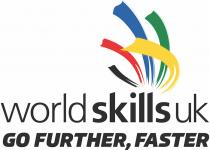 WorldSkills UK logo