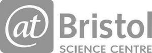 At Bristol logo
