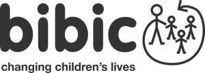 BIBIC logo