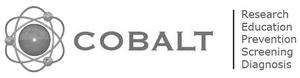 Cobalt Appeal Fund logo