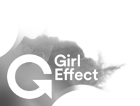 Girl Effect logo