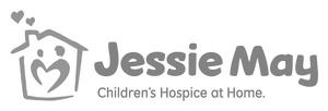 Jessie May logo